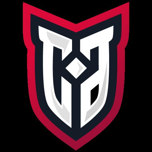 Logo Crossfit An Oriant